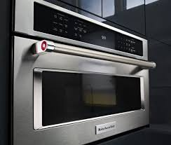 browse built in microwaves