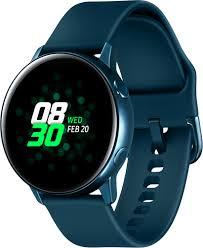 Смарт-<b>часы</b> Samsung: купить умные <b>часы</b> (smart <b>watch</b>) Самсунг ...