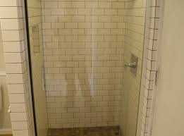 large size of walk in shower tile walk in shower kits replace bathtub with shower