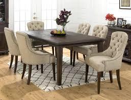 stein mart chairs stein mart furniture medium size sharedmission me