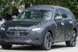 2018 jeep hellcat price. perfect jeep 2018 maserati kubang and jeep hellcat price