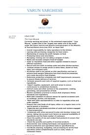 Submit A Project Burn Magazine Kitchen Cook Resume Samples Uk