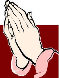 Image result for PRAYING HANDS