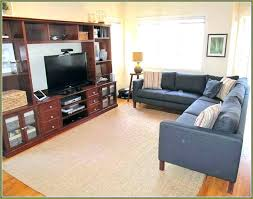 8 by rugs regarding 8 x 10 rugs design 8 x 10 rugs