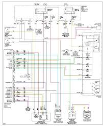 2005 colorado 4 wheel drive jumps into 4 wheel by its self has 2005 chevy colorado stereo wiring diagram at Chevy Colorado Wiring Schematics