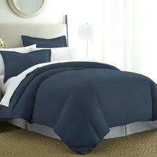 navy blue duvet cover bedding blue and cream duvet cover geometric duvet cover bed covers navy blue duvet cover
