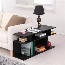 small sofa table. Architecture Small Modern Sofa Table Furniture Decorate A Intended For Couch Ideas 11 Tables Round Under W