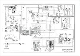 rv battery isolator wiring diagram wiring diagram best of power rv battery isolator wiring diagram full size of battery wiring diagram stinger best of diagrams purpose rv battery isolator wiring diagram