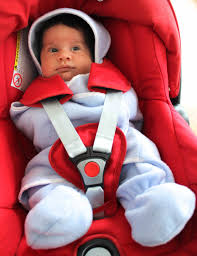 baby car seat s fabulous when can babies sleep with s baby milestone
