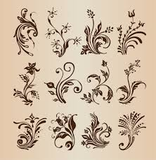 Small Picture Vector clipart collection for coreldraw free vector download