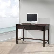 technology furniture. Ideal Furniture Technology