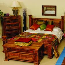 Small Indian Bedroom Interiors Indian Small Living Room Pictures Pretty Interior Indian Bedroom
