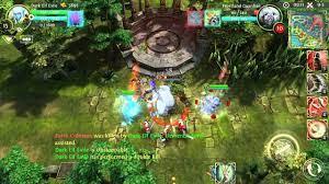 En 3djuegos encontrarás juegos, noticias, reportajes, videos, análisis y la mayor comunidad de la comunidad propone soluciones alternativas para los juegos predecesores de apex legends. 4 Juegos Parecidos A League Of Legends En Play Store Gratis