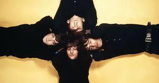 The Best <b>Beatles</b> songs, Ranked.