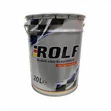 Купить <b>ROLF</b> Transmission SAE 80W-90 API GL-5 <b>масло</b> ...