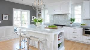 marble bathroom countertops. Hmj013 Venata White Marble Bathroom Countertop Vanity With Top 04c Countertops Colora 184j And Grey 1405416295714c