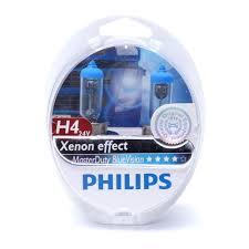 Купить автолампы <b>Philips</b> галогеновые - <b>лампы</b> головного света ...