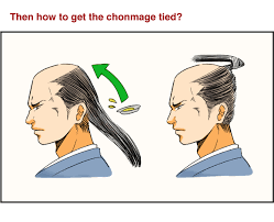 anese honourable hairstyle the