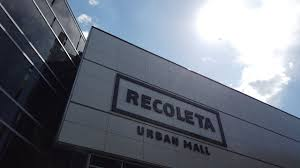 Design Recoleta Ar Recoleta Mall Buenos Aires 2020 All You Need To Know