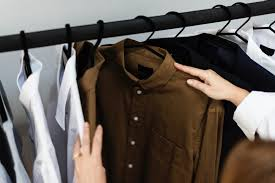 インターンシップの服装マナーまとめ靴や冬服髪型も詳しく解説