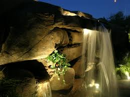 Outdoor Landscape Lighting Sets The Sprinkler Guys Landscape Lighting