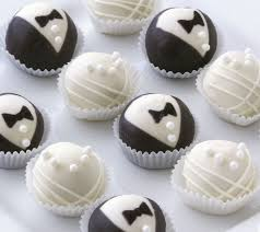 Wedding Cake Balls Cake Ball Wedding Cakes Dallas Wedding Cakes