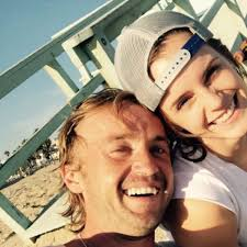 Find tom felton & emma watson videos, photos, wallpapers, forums, polls, news and more. Emma Watson Tom Felton Jpg