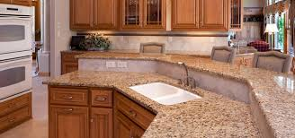 understanding the cost of for granite countertops perfect countertop ice maker