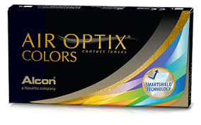 Air Optix Colors Color Contact Lenses Airoptix Com