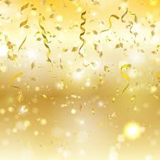 golden background gold background