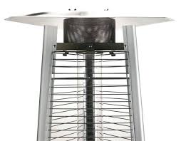 new patio heater replacement parts or medium size of tabletop patio heater manual tabletop infrared heater beautiful patio heater