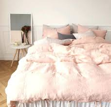 pink duvet sets pink bed set queen incredible miss moss sheets throughout dusty duvet cover fabulous