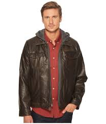 gallery previously sold at 6pm zappos men s blue biker jackets