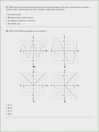 find slope and y intercept worksheet finding slope worksheet awesome graphing equations worksheet