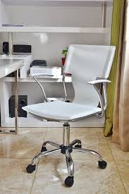 designer office desk. Chair Outlet White Designer Office Desk Chair: Amazon.co.uk: Products I