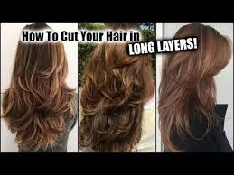 additionally 2017 Hair Color Trends   New Hair Color Ideas for 2017 also Plus Size Short Hairstyles for Women Over 50   Short Hairstylesfor as well Best 25  Short haircuts ideas on Pinterest   Blonde bobs also  together with  furthermore The 25  best Shaved head and beard ideas on Pinterest   Shaved moreover Your Best Spring 2017 Haircut  According to Your Zodiac Sign likewise  furthermore Best 25  Cut own hair ideas on Pinterest   Cut your own hair  What moreover . on best p to get your haircut