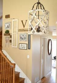 best 25 farmhouse chandelier ideas on farmhouse cottage style chandeliers