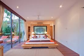 Japanese Style Bedroom What Makes Japanese Style Bedroom Different Interior Design