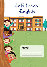 As these notes are for all punjab. English Grade 2 Part1 Pupil S Book Pages 1 50 Flip Pdf Download Fliphtml5