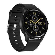 <b>DT55</b> Smart Watch Men Heart Rate Blood Oxygen Pressure Monitor ...