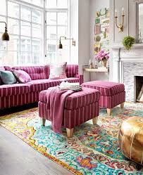 colorful rugs. Excellent Colorful Rugs For Living Room Decoration Within Popular