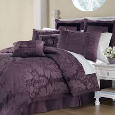 feather comforter king bed comforters mauve bedding pink comforter grey comforter black comforter cream down comforter down quilt where