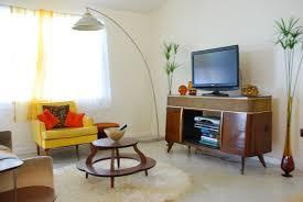 Help Me Design My Bedroom home design 85 interesting decorate my living rooms 6387 by uwakikaiketsu.us