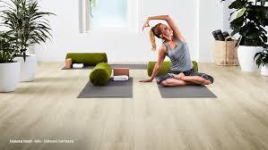 4 4 belle laminate flooring