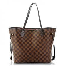 louis vuitton 2008 handbag collection. step by guide to authenticate a louis vuitton neverfull 2008 handbag collection