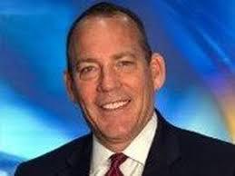 WBTV Speak Out Editorial: New GM Scott Dempsey