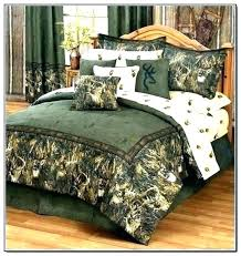 camouflage bedding camouflage bedding sets authentic set twin pink king home improvement surplus s