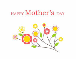 Free Download Clipart Png Mothers Day Clipart Images Black And White Free Download