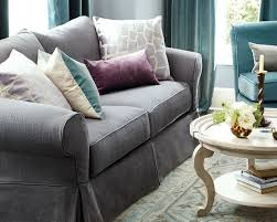 Best Sofa Upholstery Fabric 91 with Best Sofa Upholstery Fabric