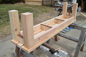 full size of bench outdoor bench seat plans quick woodworking projects inspirations porch beautiful bench